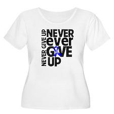 Myositis Neve T-Shirt