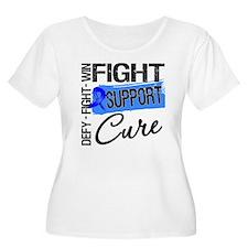Myositis Figh T-Shirt