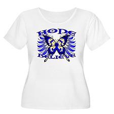 Myositis Hop T-Shirt