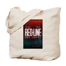 Red-Line: The Shift Cover Tote Bag