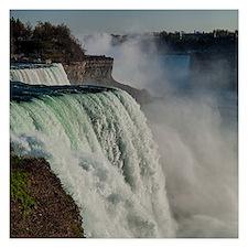 Niagara Falls 2 Invitations