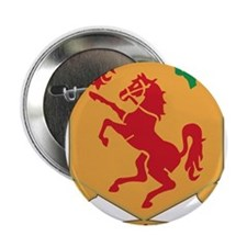 """113th Cavalry Regiment.png 2.25"""" Button (10 pack)"""