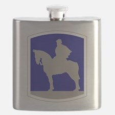 116th Infantry Brigade Combat Team.png Flask