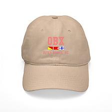 OBX Baseball Cap