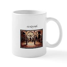 cordoba Mugs