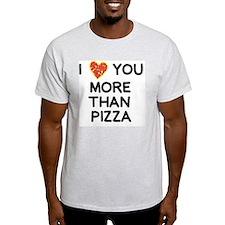 Cute Spouse T-Shirt