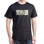 T-Shirt (grey Logo)