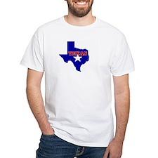 Texas t shirt T-Shirt