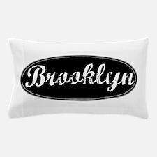 Brooklyn! Pillow Case