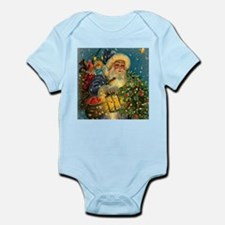 Blue_Santa_lanternTILE.JPG Body Suit