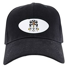 Belair Baseball Hat