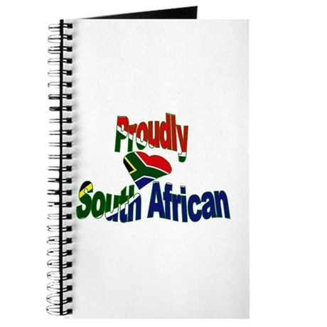 proudly south african essay In this essay i explore issues of 'white' subjectivity in post‐apartheid south africa i identify and focus on two types of 'pride' expressed and.
