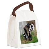 Goat Lunch Bags