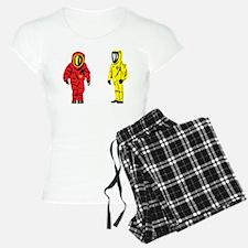 apoclyptic Pajamas