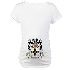 Beauvais Shirt