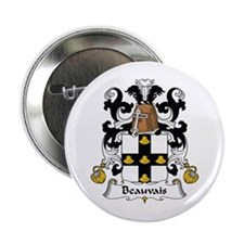 Beauvais Button