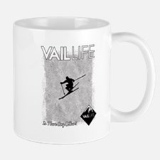 VailLIFE Epic Series Mugs