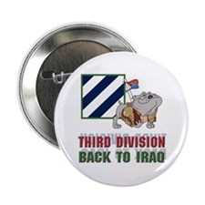 Back to Iraq 3ID Button