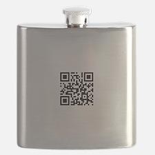 qr code Flask