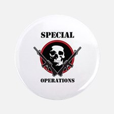 "SPECIAL OPERATIONS 3.5"" Button"