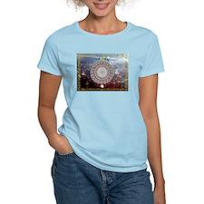 Tiolacadh T-Shirt