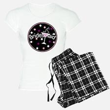 8-7-6-5-4-3-Slide1.png Pajamas
