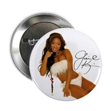 Gail Kim Button