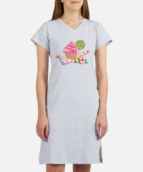 Wonderland Sweets T-Shirt