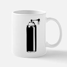 Tag Mugs