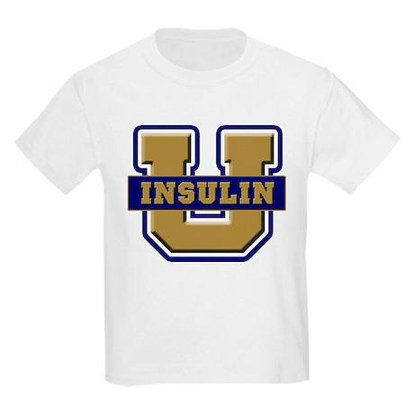Fighting Irish Kids T-Shirt