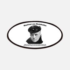 Richthofen: Fight Patches