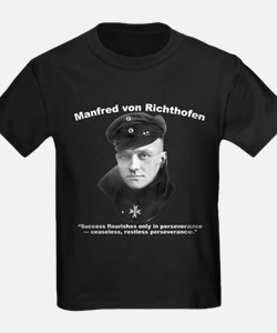 Richthofen: Success T