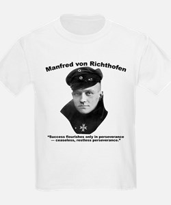Richthofen: Success T-Shirt