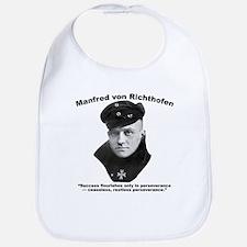 Richthofen: Success Bib