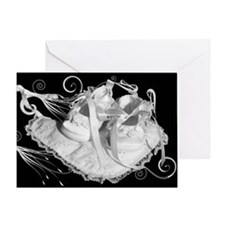 New Baby Congratulations Card Greeting Cards