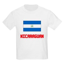 Cute Niger Shirt