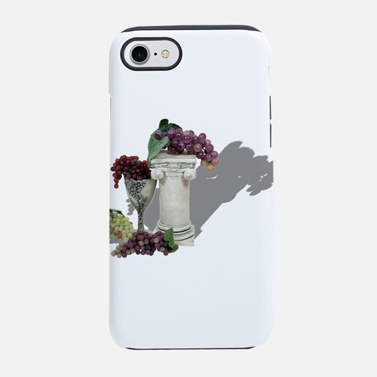 WineCountry060910Shadows.png iPhone 7 Tough Case