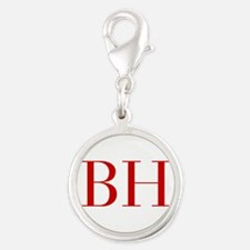 BH-bod red2 Charms