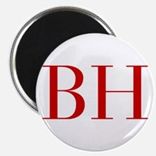 BH-bod red2 Magnets