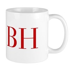 BH-bod red2 Mugs