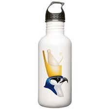 Horus Water Bottle