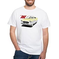 Metro Nash Shirt