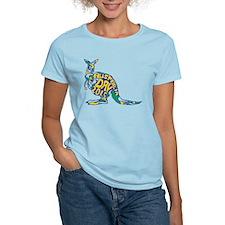 Cute Australia T-Shirt