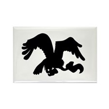 Vulture Magnets