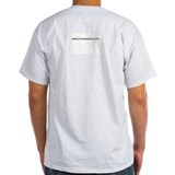 Aviation Mens Light T-shirts