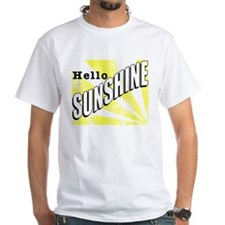 Cute Sunshine Shirt