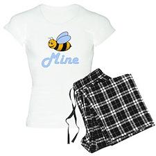 Be Mine Pajamas