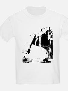 legs city T-Shirt