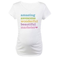 Awesome Marketer Shirt