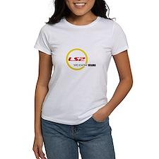 LS2.com Tee